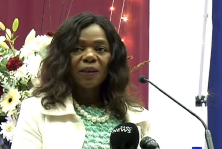 Madonsela calls on Ramaphosa to appoint trustworthy ministers